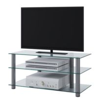 TV-Rack Zumbo I