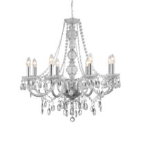 Lustre Marie Therese I