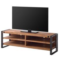 TV-Lowboard Manchester III