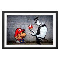 Afbeelding Caught Mario