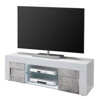 Meuble TV Easy