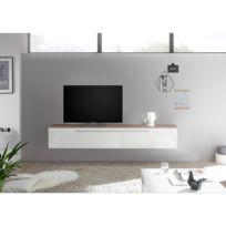 Tv-meubel Infinity