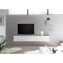 Meuble TV Infinity