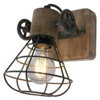 Wandlamp Geurnsey