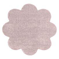 Fußmatte Banjup Flower
