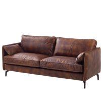 Sofa Quesada (3-sitzer)