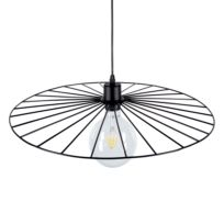 Hanglamp Antonella