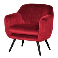 Fauteuil Bowhill