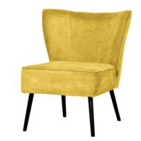 Fauteuil Pur V