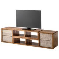 TV-Lowboard Buuda