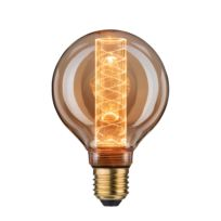 LED-lamp Sunbury