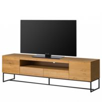 TV-Lowboard Nozza II