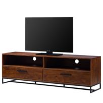 Meuble TV Woodson V