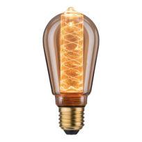 LED-Leuchtmittel Vintage II