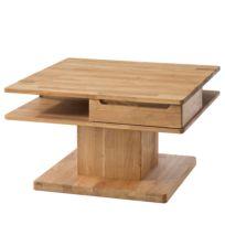Tavolino da salotto LiWOOD