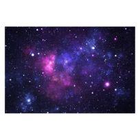 Vliesbehang Galaxie