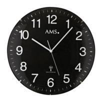 Horloge murale Stege