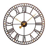 Horloge murale Sliven
