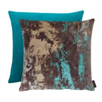 Coussin 1316