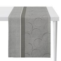 Tischläufer 1305