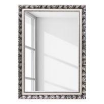 Miroir Chelyan IV