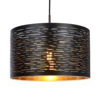 Hanglamp Tunno I