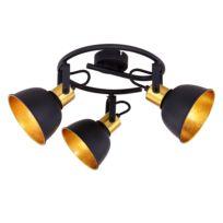 Plafondlamp Fillo II