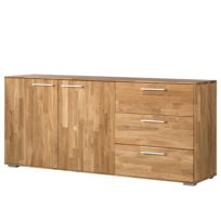 Sideboard TilWood