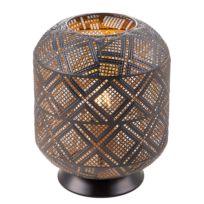Tafellamp Kurla