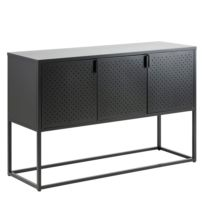 Sideboard Cascavel