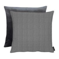 Coussin 1500