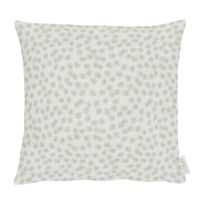 Coussin 1501