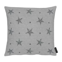 Coussin 1502