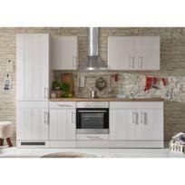 Küchenzeile Sierre V