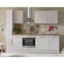 Küchenzeile Sierre IV