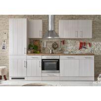 Küchenzeile Sierre VI