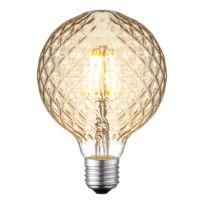 Ampoule LED DIY XVI