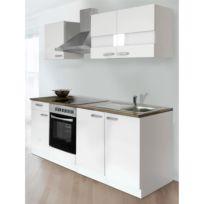 Küchenzeile Andrias I