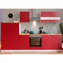 Küchenzeile Andrias IV