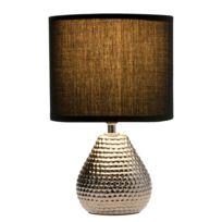 Tafellamp Sip of silver