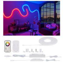 LED-Stripes Flow 3m V