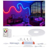 LED-Stripes Flow 5m VI