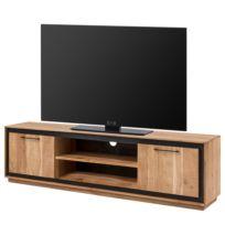 TV-Lowboard Weldon