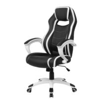 Chaise de bureau Meon