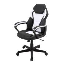 Chaise gamer Murol