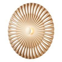 LED-wandlamp Phinx VI