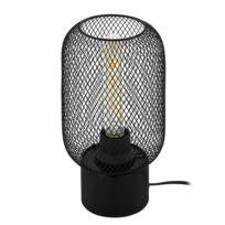Tafellamp Wrington
