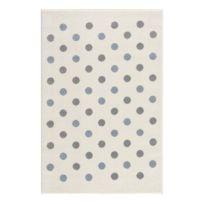 Kinderteppich Confetti
