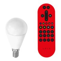 Ampoule Bulb II