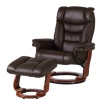 Fauteuil relax Rimbach